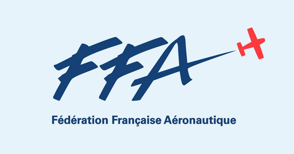 Assemblée générale 2019 de la FFA