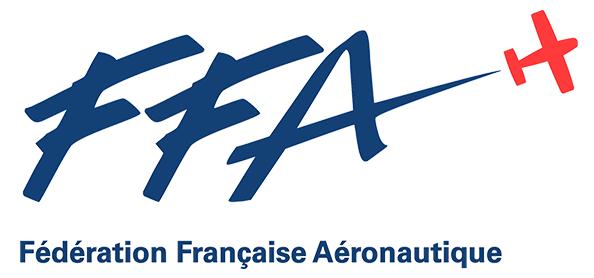 Assemblée Générale de la FFA 2016