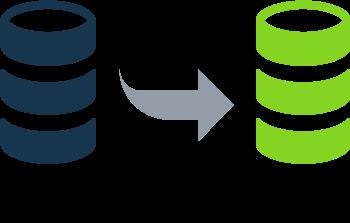 """Plateforme supplémentaire """"sandbox"""" pour les clients OpenFlyers 3.5 et supérieur"""